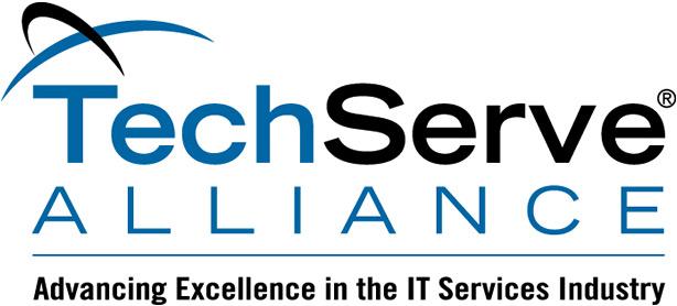 TechServe Alliance