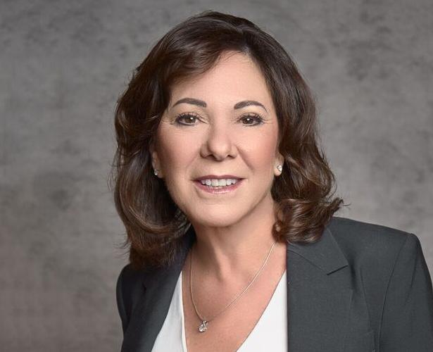 Sharon Olzerowicz